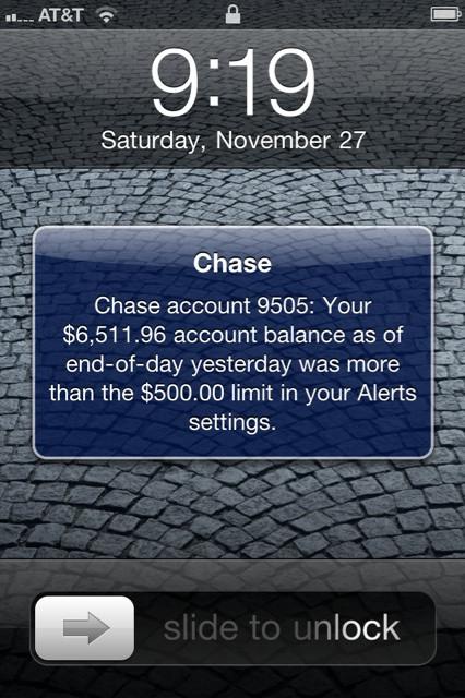 CashflowAlert.jpg